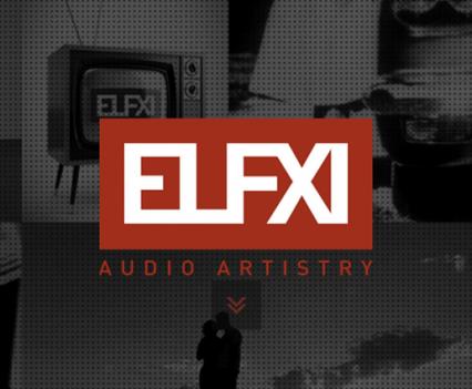 elfxi-01