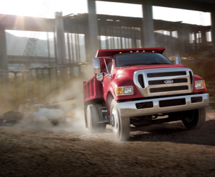 ford-commercial-truck