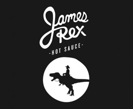 jamesrex-01