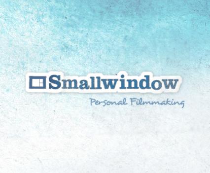 smallwindow-00