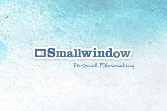 Smallwindow